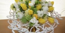 Konkurs dla Kwiaciarń w Pile