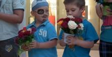 Konkurs dla dzieci w Galerii AMBER w Kaliszu