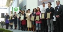 VI Międzynarodowe Mistrzostwa Florystyczne Polski