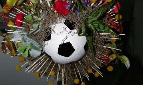 Konkurs dla Kwiaciarń GARDENIA 2012