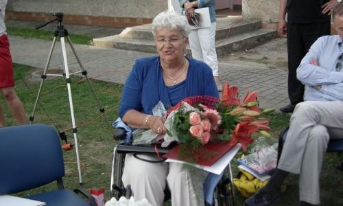 Turnus rehabilitacyjny dla dzieci i młodzieży niepełnosprawnej