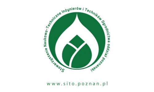 115-lecie Wielkopolskiego Zwiazku Ogrodniczego