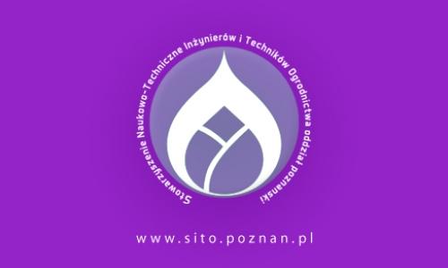 Wigilia Seniorów SITO o/Poznań