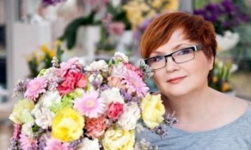 Warsztaty Florystyczne