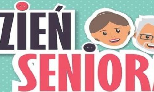Dzień Seniora 2017